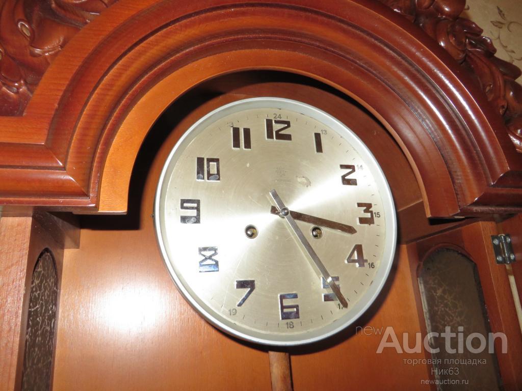 Junghans clock dating games