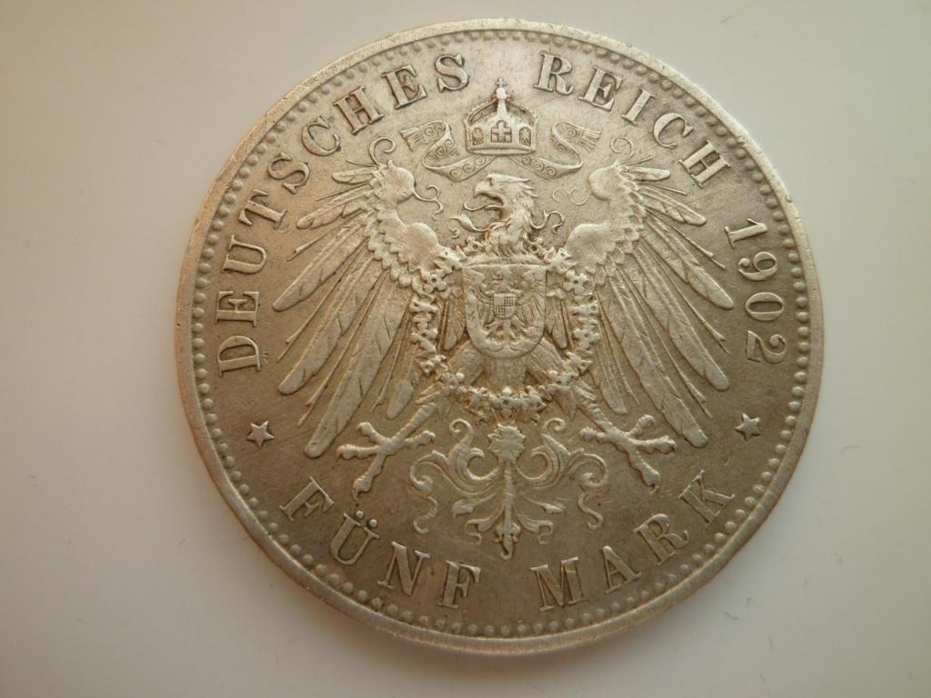 Менинген цена 50 курус 2009
