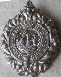 1881/2006