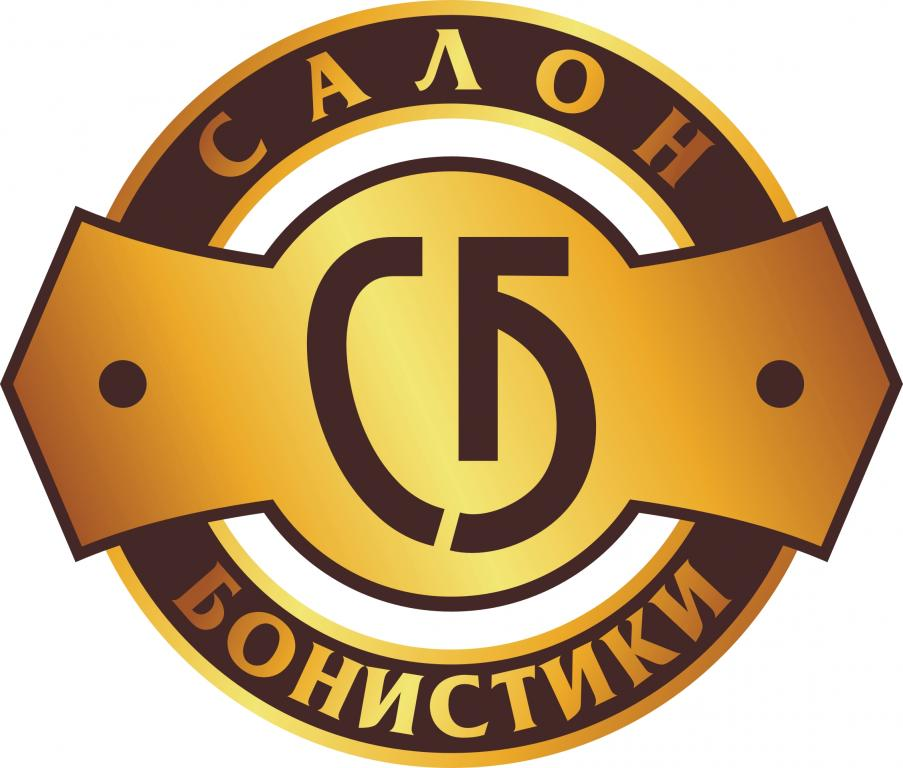 1993 год 50000 рублей без модификации (серия АЕ) Unc-