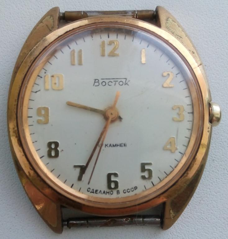 Часов золотые стоимость восток стоимость час чоп в