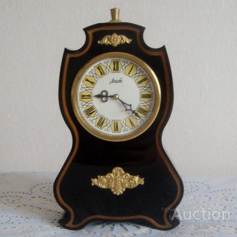 Стоимость часы агат и старинные с настенные часы боем продать маятником