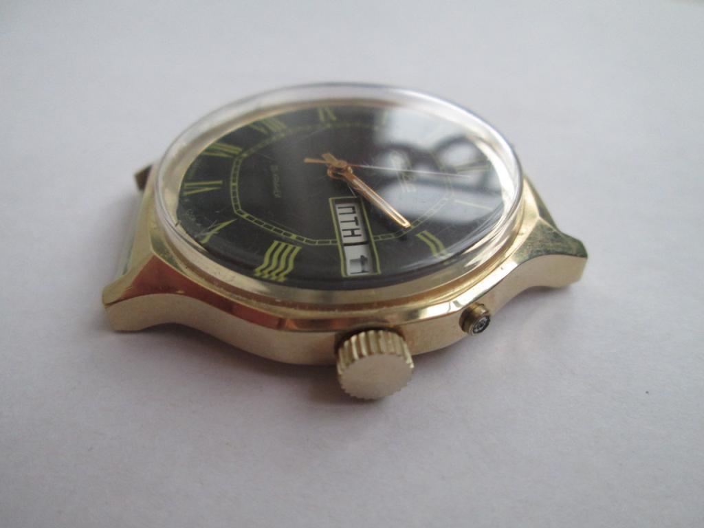 26 ссср часы камней слава продать perfect стоимость часы