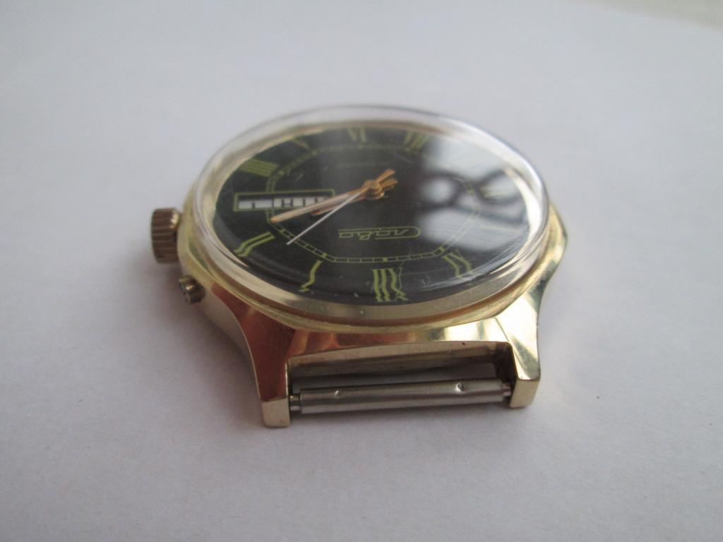 26 часы стоимость камней слава прав сдать как защита часы потребителя