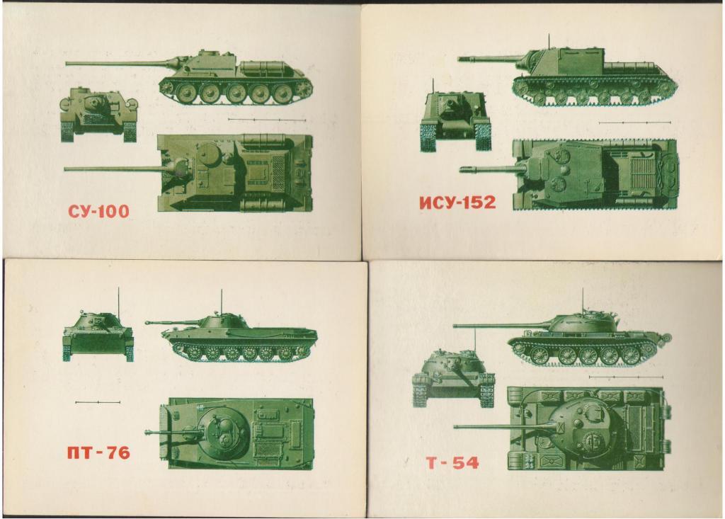 Стоимость открыток 1975 года советская артиллерия, рождеством своими