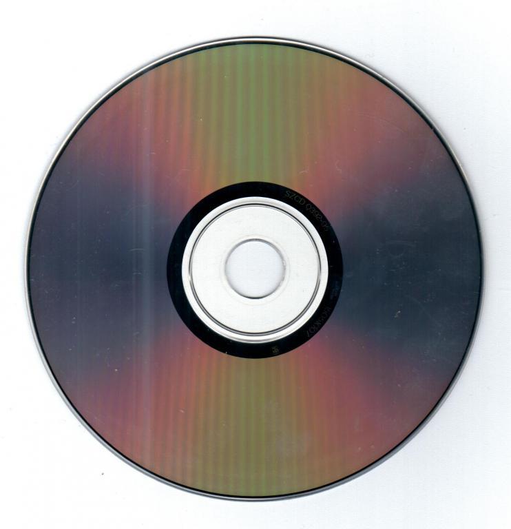 """CD Надежда Кадышева и """"Золотое кольцо"""". """"Печальный ветер"""". Лицензия. Швеция."""