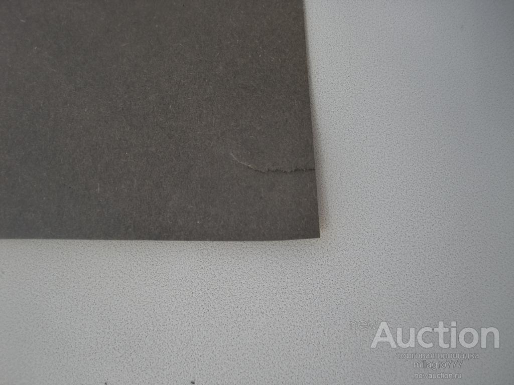 Старинная литография. 23.7 х 19.3 см.