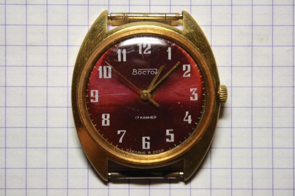 Камней часы продать 17 восток в ломбарды алматы часов