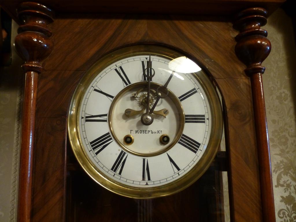 Мозер часов стоимость старинных стоимости работ средней расчет часа