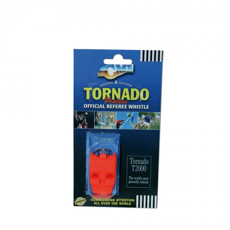 Свисток Tornado