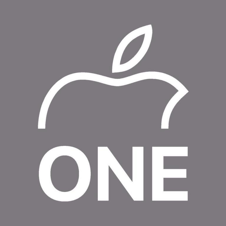 Unlock iCloud Разблокировка техники Apple