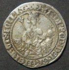 Италия,Неаполь,джильято Карла II Анжуйского около 1309 года