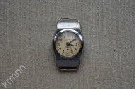 Часы Звезда. Не на ходу. (6)