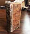 RRRRR! с 1 рубля ЖИЗНЬ ДВЕНАДЦАТИ ЦЕЗАРЕЙ, 1621 год Цельнокожаный переплет! Одно из первых изданий