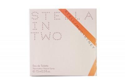 """Stella McCartney """"Stella In Two Peony"""" for women 75ml"""