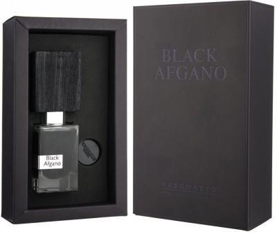 "Nasomatto ""Black Afgano""extrain de parfum 30ml"