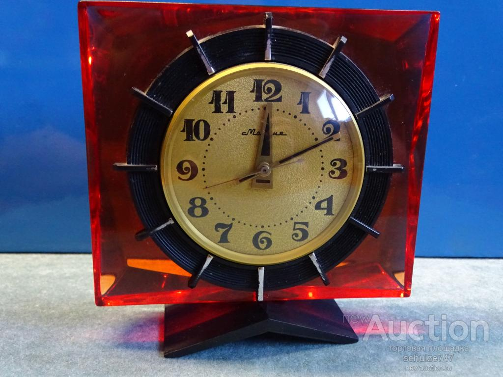 Часы продать молния настольные филип стоимость часы фирмы патек