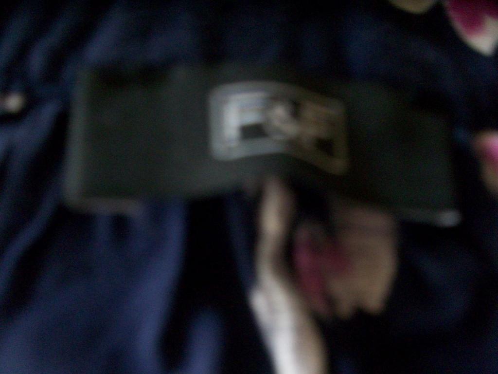 Сарафан F&F 46 48  штапель вискоза