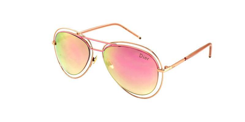 Очки солнцезащитные женские Dior, Лучшая цена!
