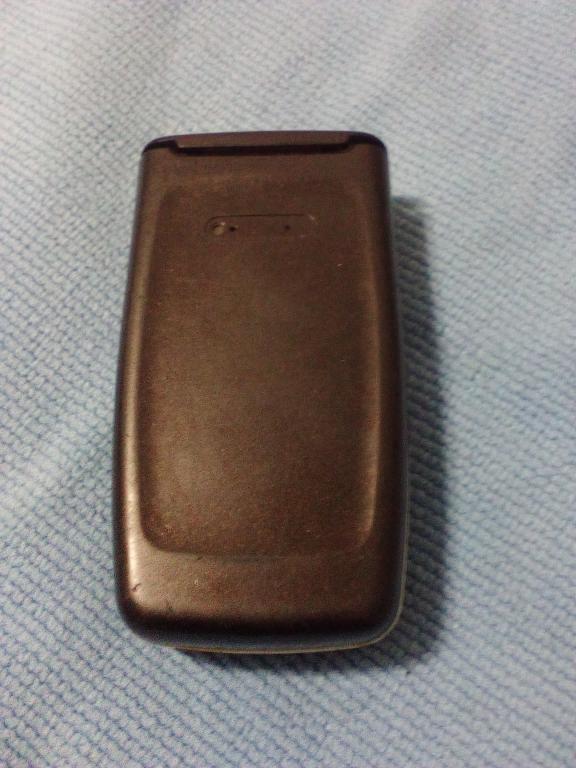 Телефон Nokia 2650