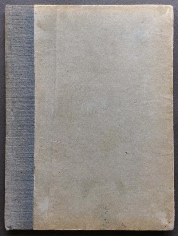 Маяковский [Автограф]. Владимир Ильич Ленин, 1925 год