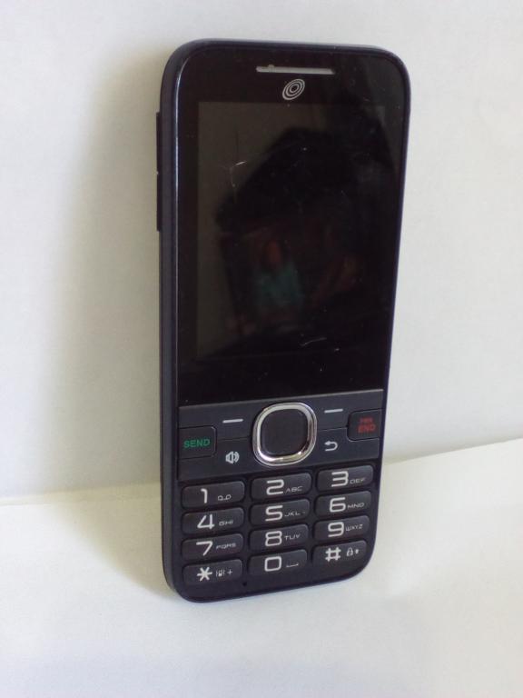 телефон Huawei H110C
