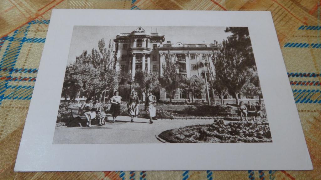 Старые открытки николаев, картинки прикольные