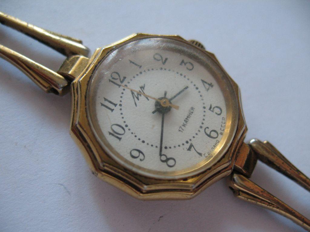 Фото ссср стоимость часы луч каталог и 10 часов продали алкоголь до
