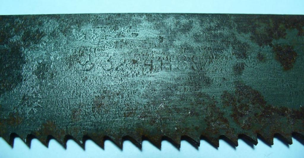 мечетях имамы полотна для мех пилы по металлу можно