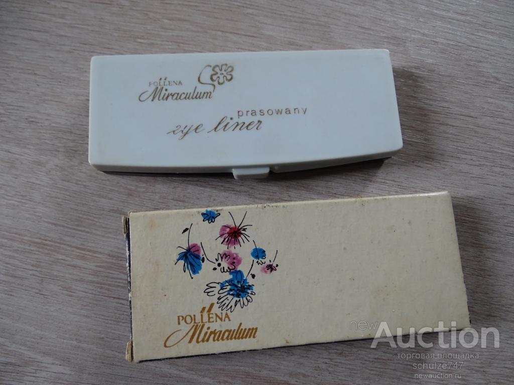 Польская косметика pollena купить микролиз косметика купить в челябинске