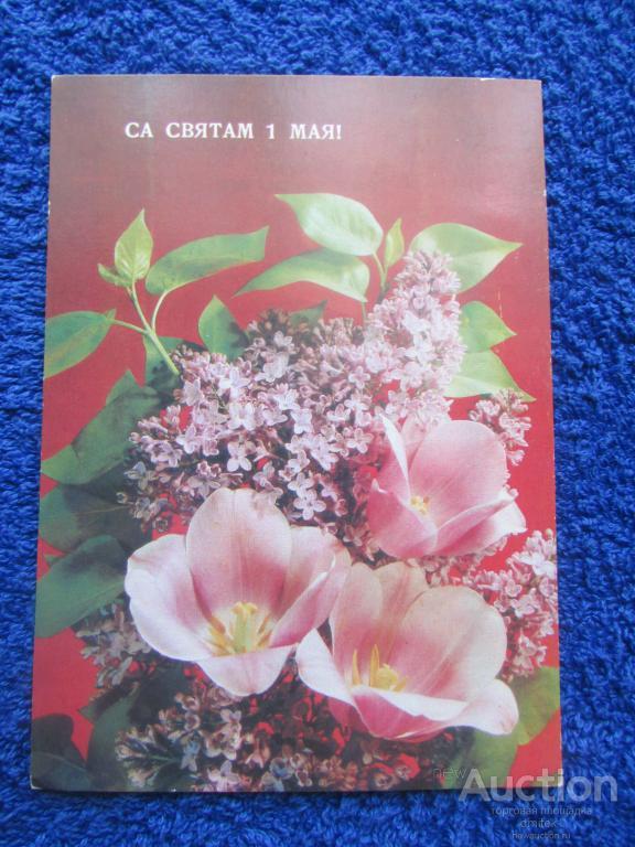 можете история открытки в беларуси выбрать