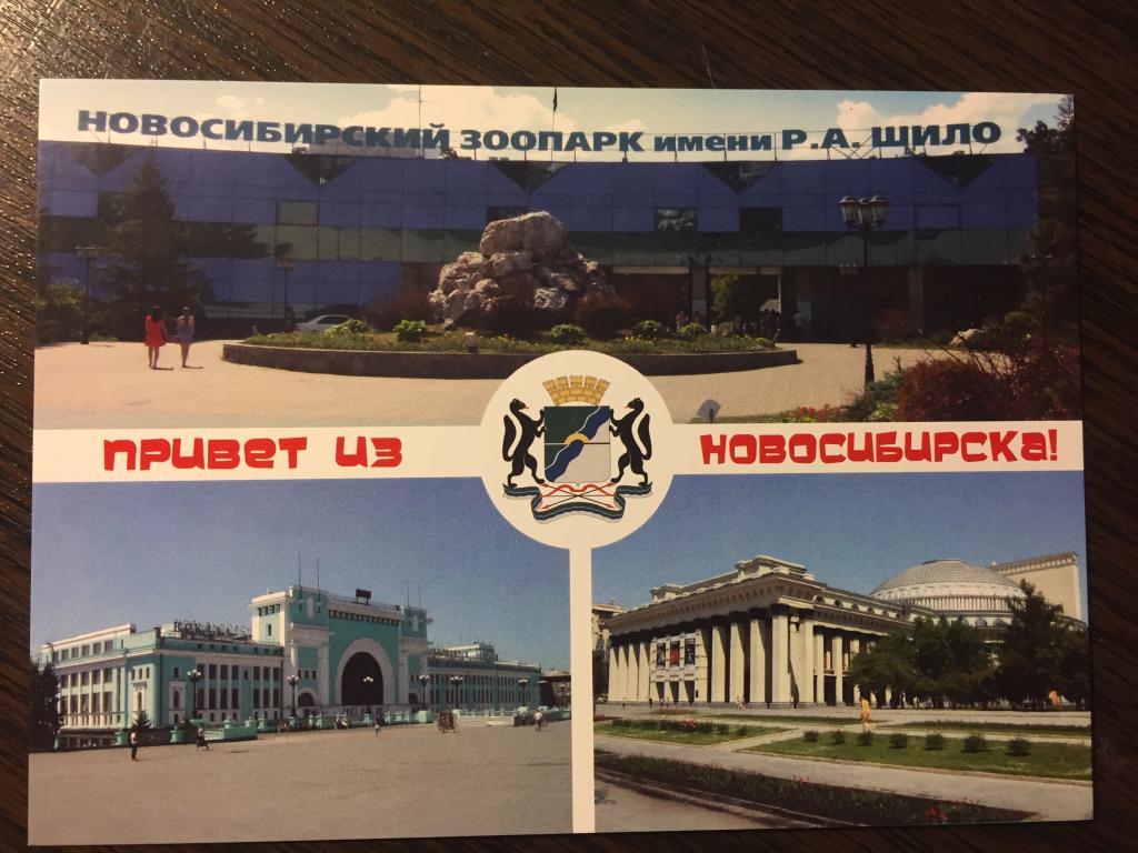 Привет новосибирск картинки, днем рождения для