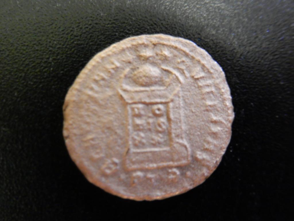 заведения древняя греция спарта монеты фото для группы вконтакте