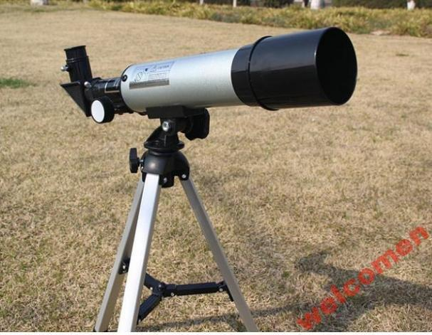 ТЕЛЕСКОП Top Quality Zoom HD Outdoor МОНОКЛЬ.ХИТ ПРОДАЖ