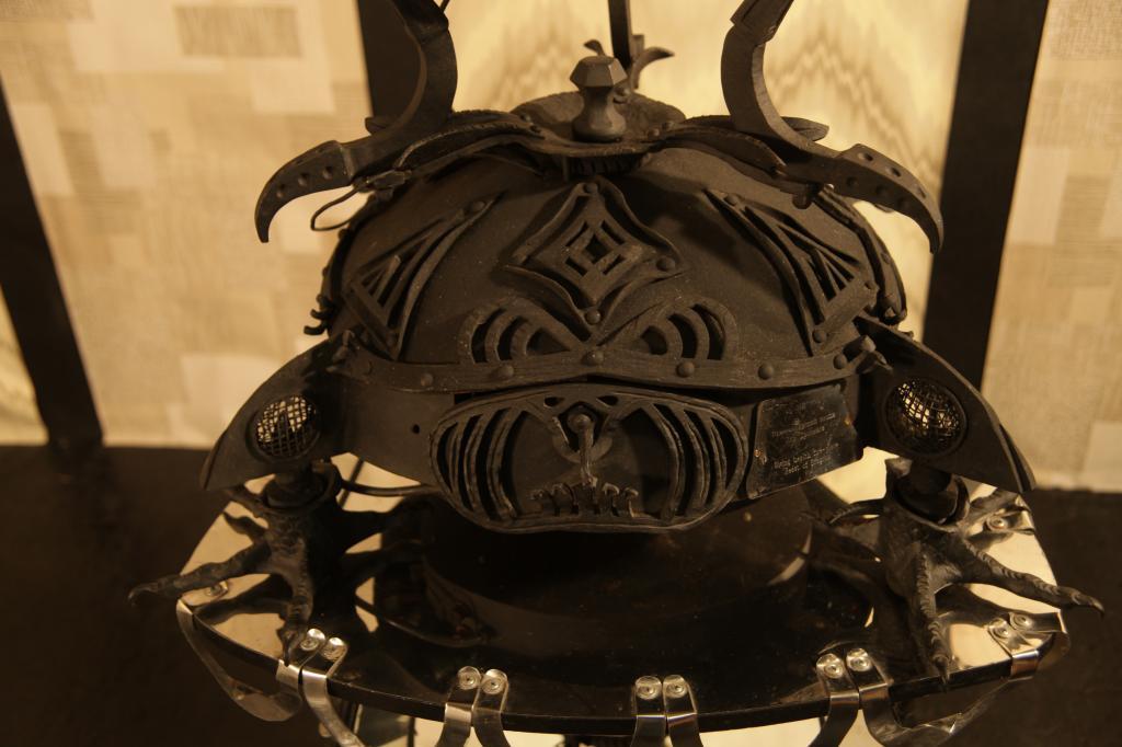 Камин Пир Драконов