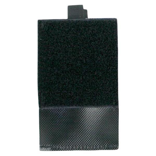 Подсумок Zentauron для магазина G36, цвет черный