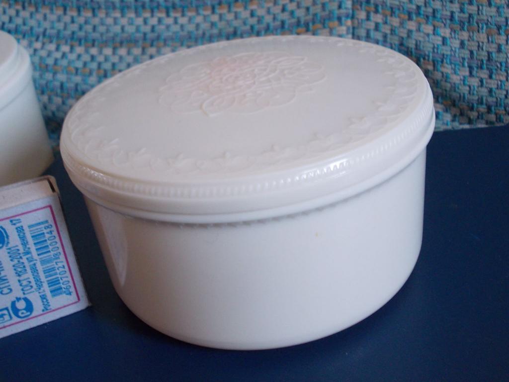карболит / пластик КОРОБКА - ШКАТУЛКА - ЛАРЕЦ. из СССР клеймо - цена, 12 на 6,5 см.  9 фото в лоте