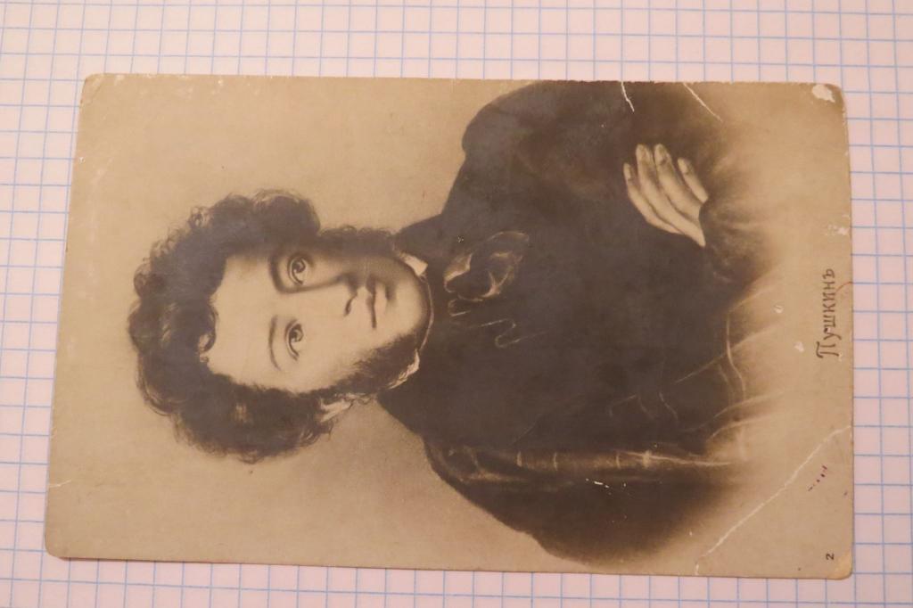 Он умер в санкт-петербурге, в своей квартире на мойке, 12 после трагической дуэли на черной речке.