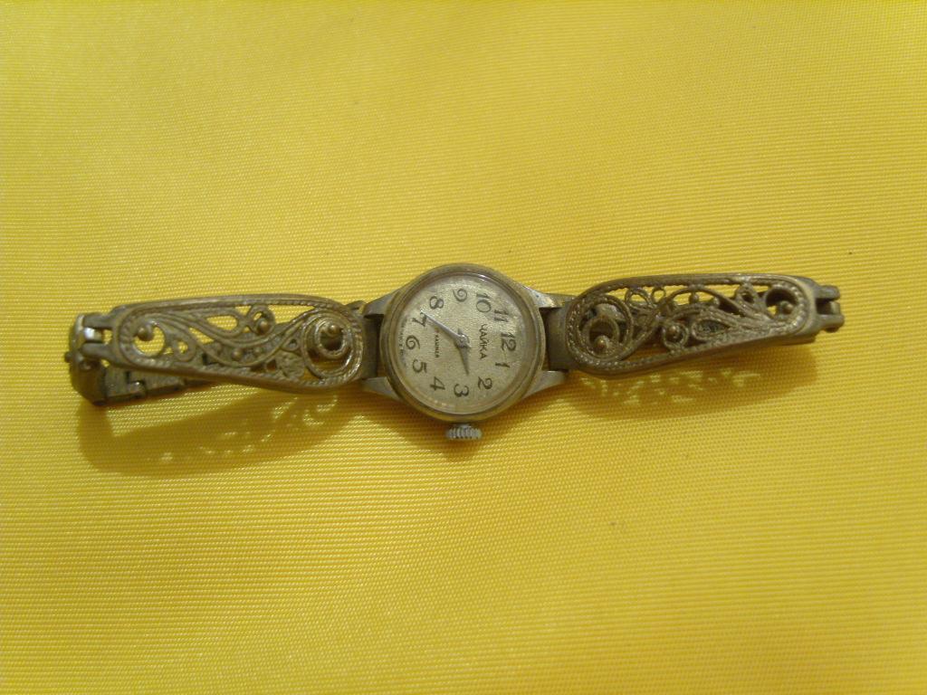 Продать часы чайка часов женские стоимость ролекс оригинал