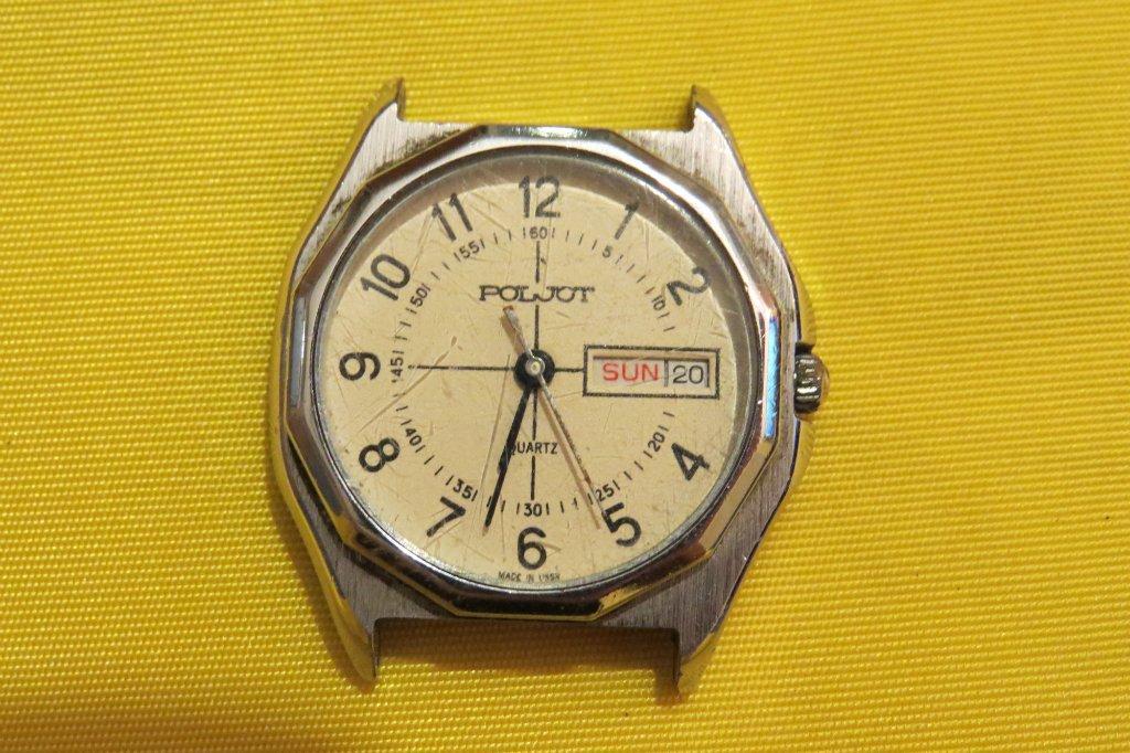 Полет стоимость часы кварц ссср 2016 год экспертного стоимость часа на
