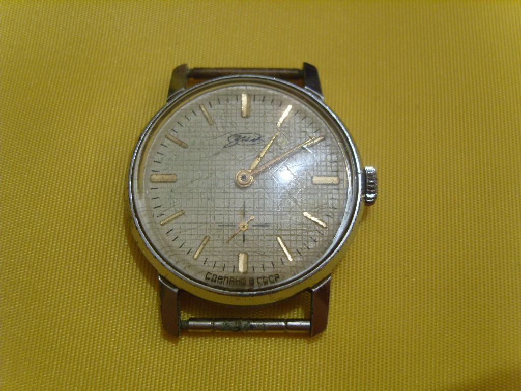 Стоимость золотые часы зим первый часовой магазин ломбард