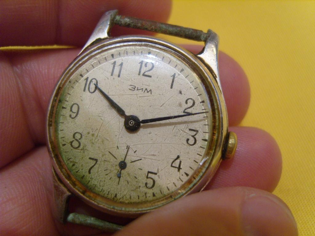 Часы наручные зим продам специалистов час работы стоимость в