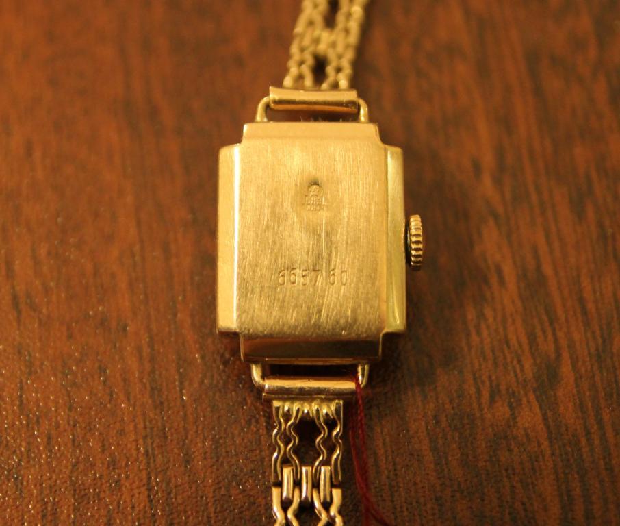 Продать заря часы как золотые банкир ломбард