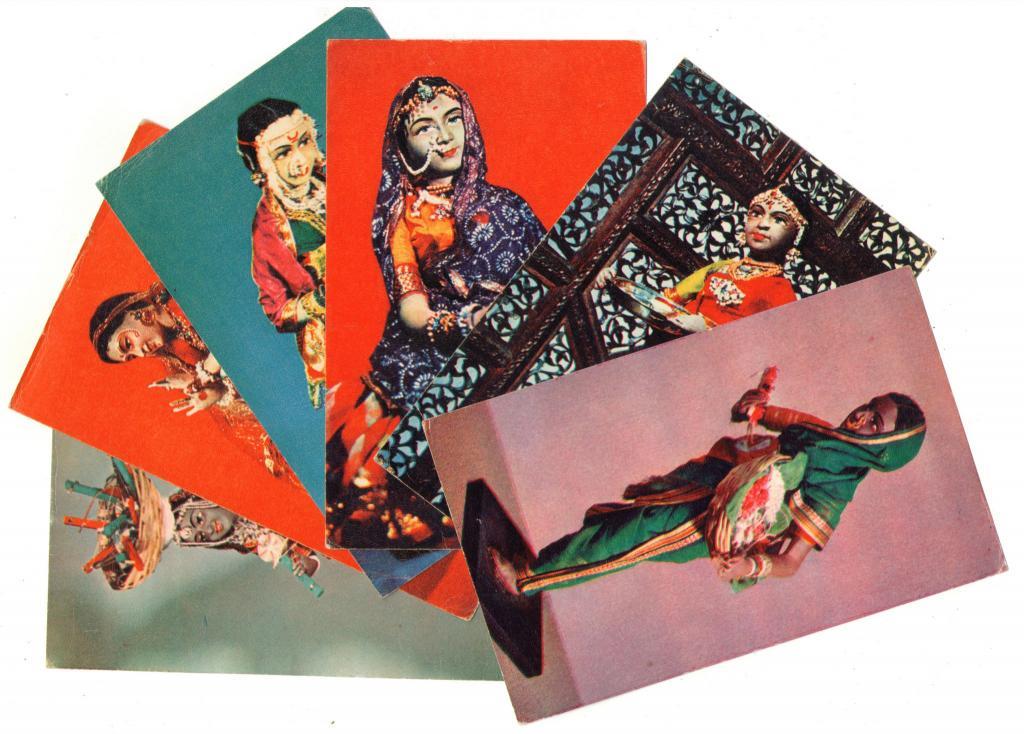 Аукционы индийских открыток, спокойной ночи красивые