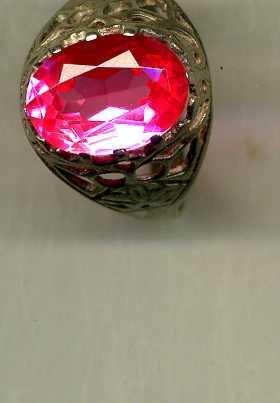 кольцо печатка перстень серебро 916 звезда