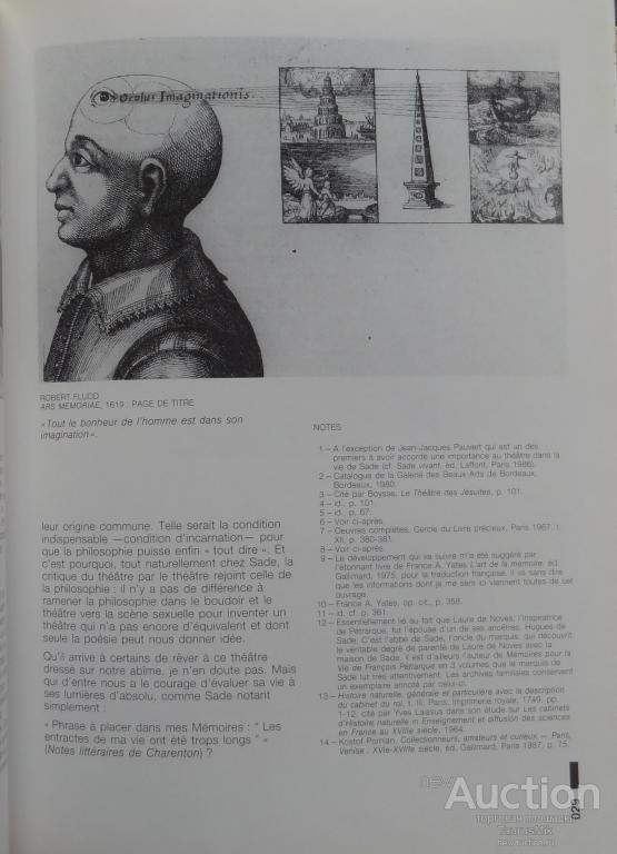 A biographical essay sade a biographical essay Sade.