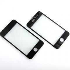 Тачскрин(сенсорное стекло) iPod 3.