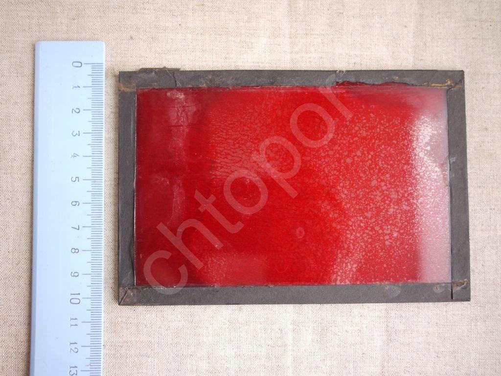 Фонарь Красный для печати фото древний