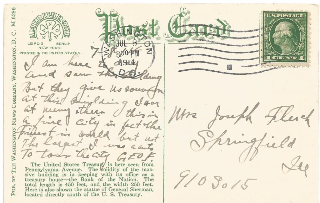Надписями, как отправить открытку из сша