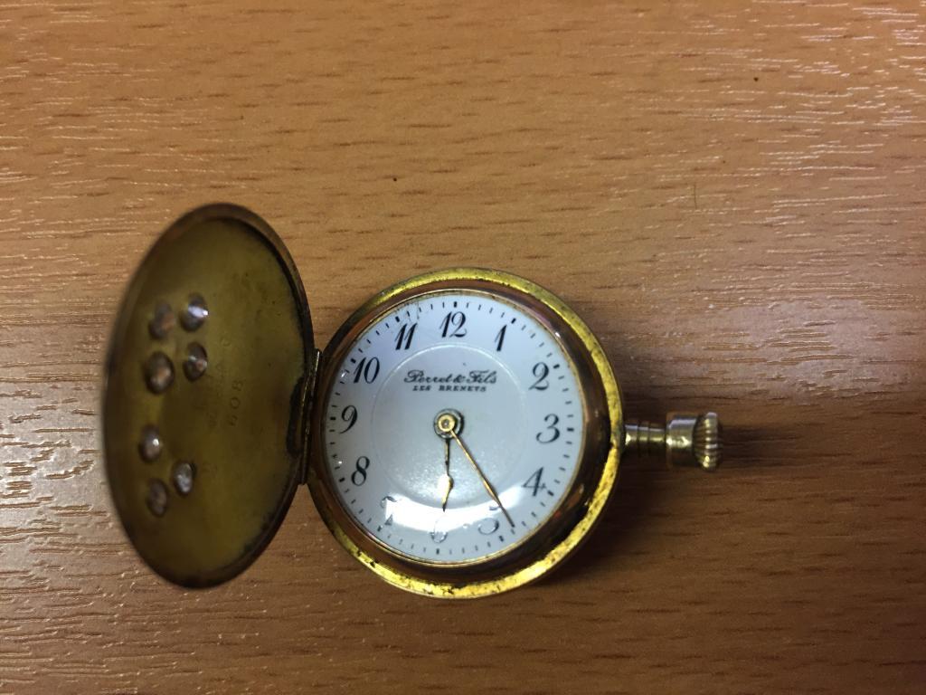 Как les часы продать brenets цены антикварный часы старые куда сдать